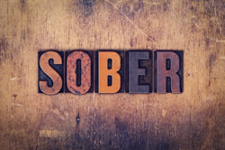 Benefit Alcohol Rehab