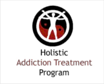 Holistic drug rehab, addiction treatment program