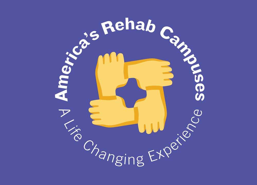 America's Rehab Campuses