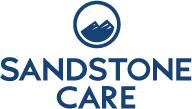 Sandstone Care
