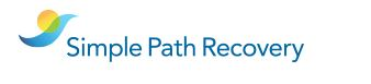 Simple Path Recovery