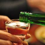 Alcohol Programs