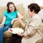 Behavioral Therapies used in Drug and Alcohol Rehab