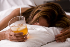 4 Warning Signs That You Need Alcohol Rehab