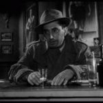 Top 5 Films About Alcoholics