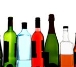 5 Signs That You Are an Alcoholic