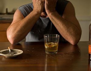 Alcoholism FAQ's