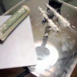 Cocaine Rehab