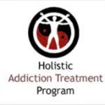 Find Drug and Alcohol Rehab