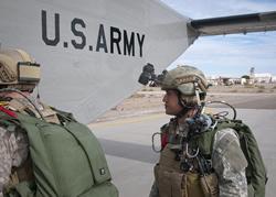 military-rehab