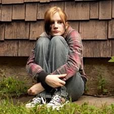 ritalin-abuse-help