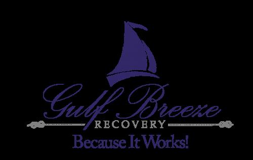 Gulf Breeze Recovery