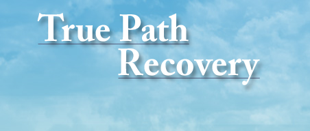 True Path Recovery
