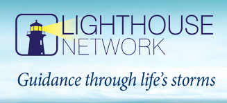 Lighthouse Network