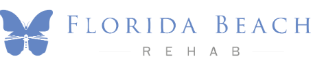 FloridaBeachRehab – Rehab Center in Florida