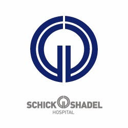 Schick Shadel Hospital