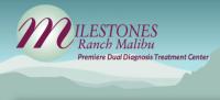 Milestones Ranch Malibu