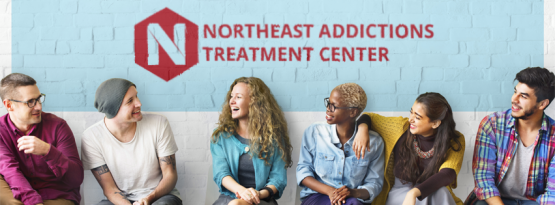 Northeast Addictions Treatment Center