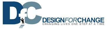 Design for Change Recovery