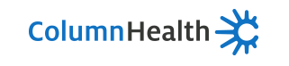 Column Health