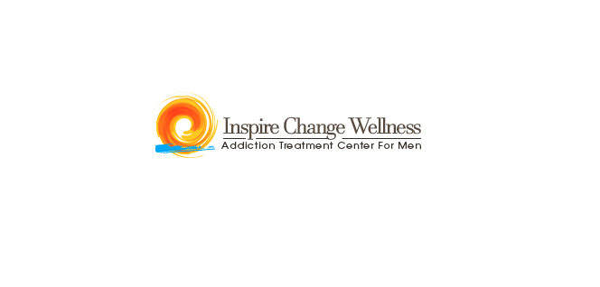 Inspire Change Addiction Treatment Centre for Men