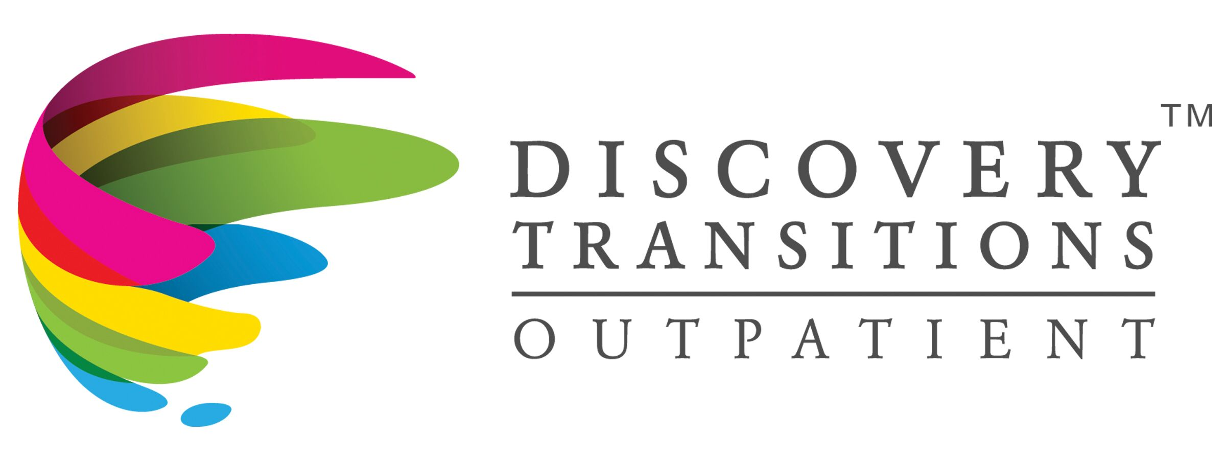 Discovery Transitions Outpatient