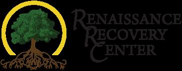 Renaissance Ranch Ogden