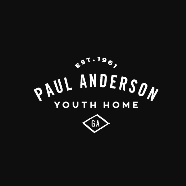 Paul Anderson Youth Home