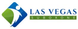 Las Vegas Suboxone Doctor
