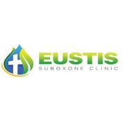 Eustis Suboxone Clinic