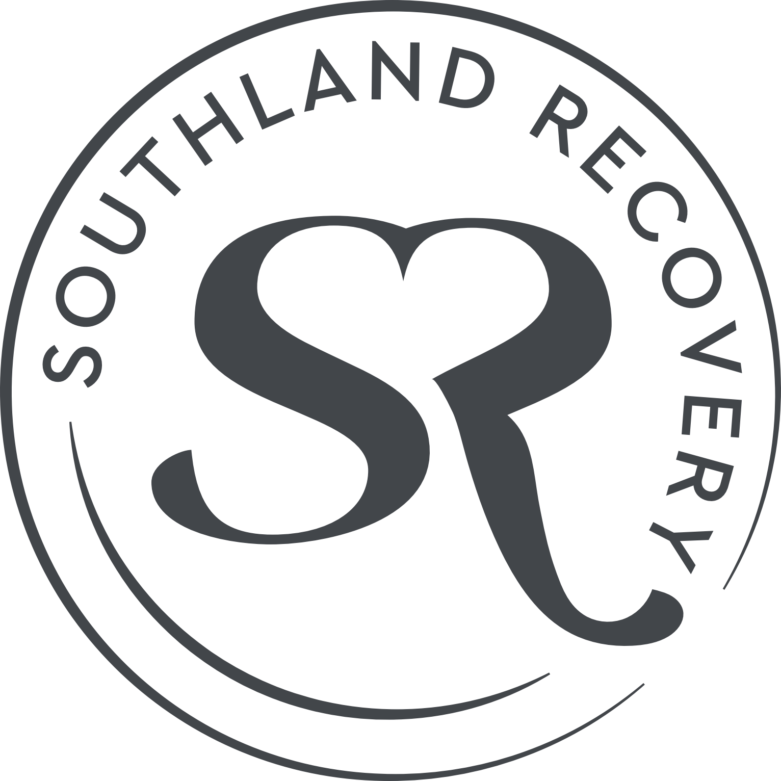 Southland Recovery