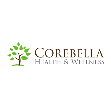 Corebella Addiction Treatment & Suboxone Clinic Glendale