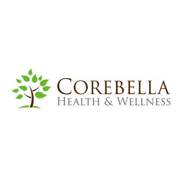 Corebella Addiction Treatment & Suboxone Clinic Tempe